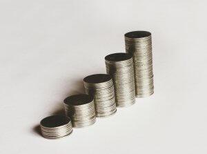 Hvor mye kan jeg låne?