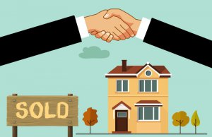 Renteradar.no sin guide til beste boliglån