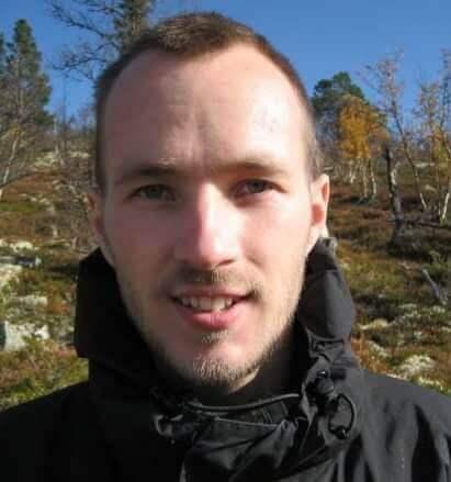 Morten fikk satt ned renten med 0.2 %