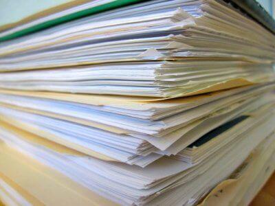 Dokumentavgift i arv for eiendom