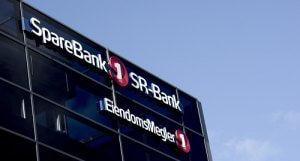 SR Bank