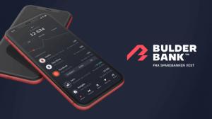 Bulder Bank_mobil