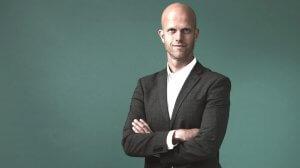 Hallgeir Kvadsheim og Renteradar.no i TV2-artikkel