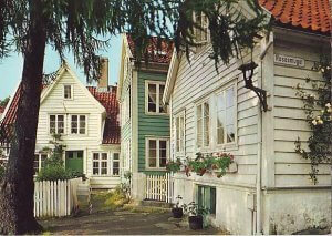Bergen_Rosesmuget
