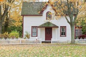 Kausjonist kan hjelpe deg til å kjøpe bolig