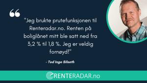 sitat_Ted Inge