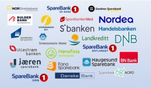 Hvilken bank er best