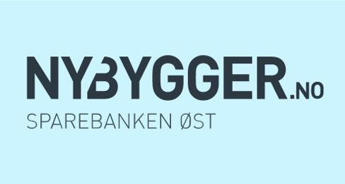 Nybygger.no - logo