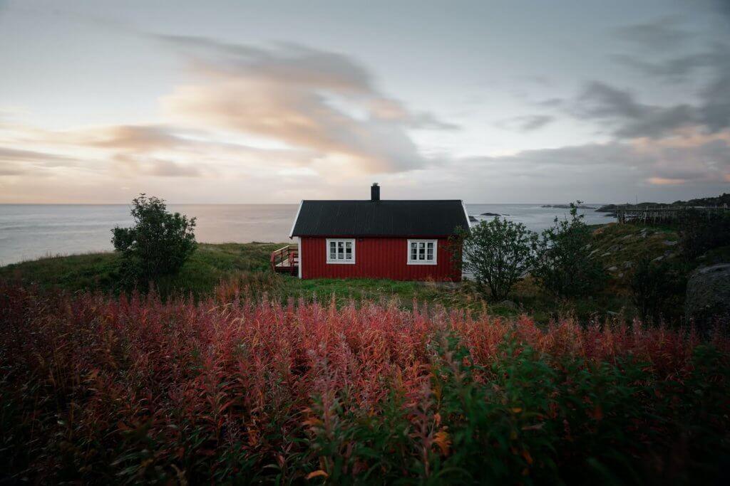 billigste boliglån