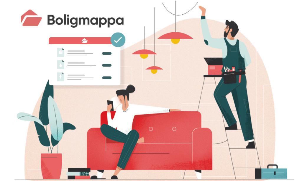 Boligmappa_hovedbilde