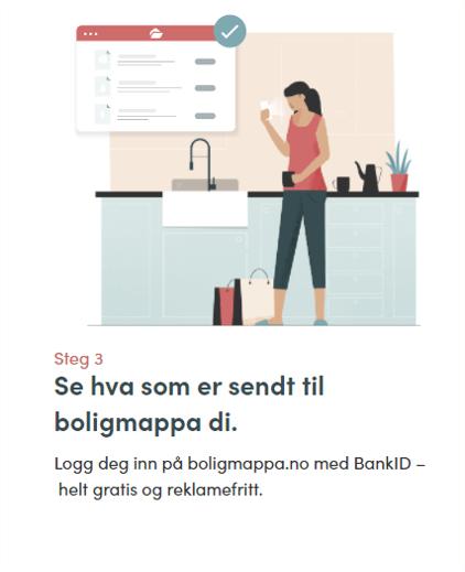 Boligmappa_steg 3