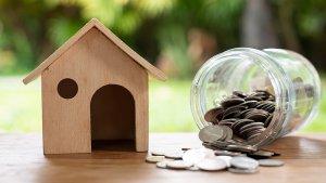 refinansiering_illustrasjon