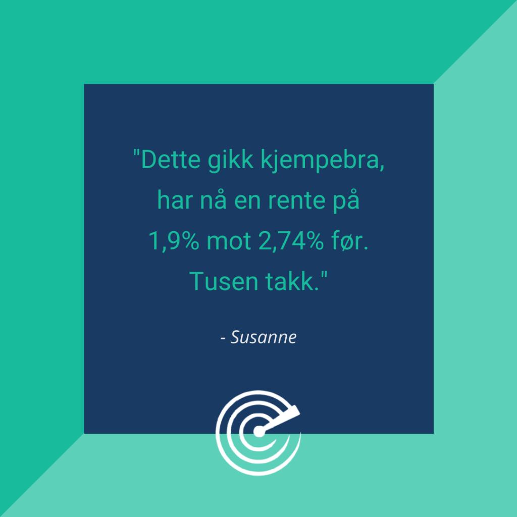 Susanne_sitat