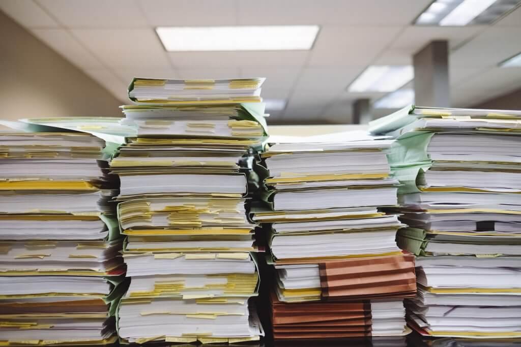 dokumentavgift